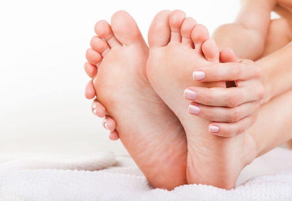 Pain free Pap Smear