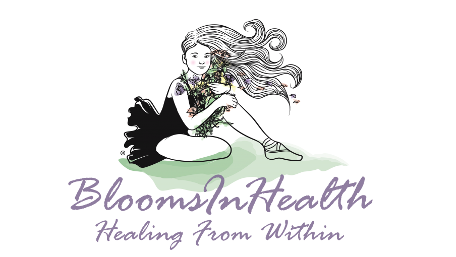 Natural Products | Womens Wellness | Healing